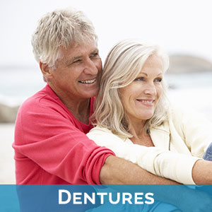 Dentures near Maiden
