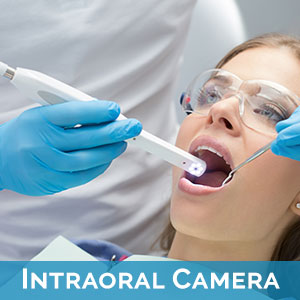 Intraoral Camera near Conover
